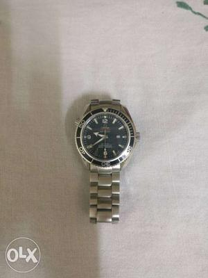 Great watch 007 limited edition call for details