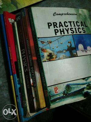 arya publications lab manual class 11