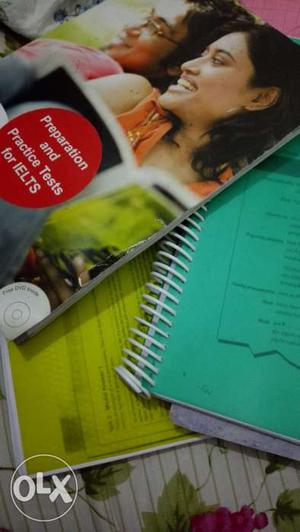 MBA entrance preparation books from Triumphant