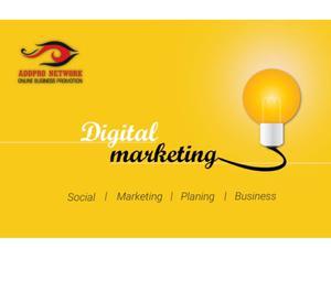 Online Marketing Company In Bangalore Bangalore