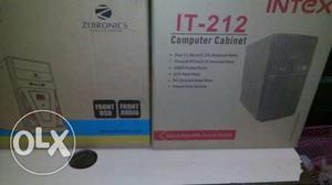 Cheapest CPU pr in mumbai D,C /C2D/Core i3/Core i5. call Now
