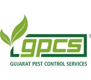 GPCS - Pest Control Ahmedabad