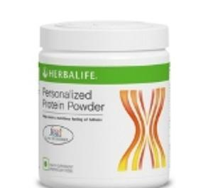 Herbalife Nutritional products for weight management Pune