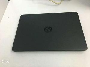 Hp core i7 / 8gb ram touch laptop with 1 month hp warranty