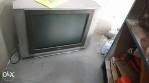 Lg Tv With Games And Pip