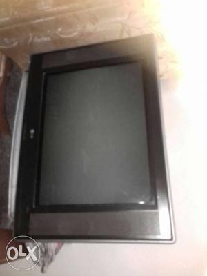 Lg tv. 32 inch. new hi hai.bilkul use nhi kiya