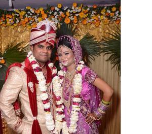 ARYA SAMAJ MANDIR ROHINI New Delhi