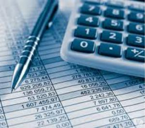 Accounting and Bookkeeping Services Arunachal Pradesh