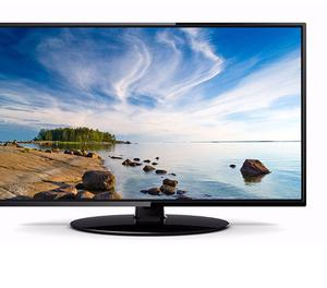 Angel 55 inch Smart LED TV Surat
