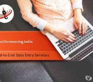 BPO Data Entry Offline Projects with Good Payment., Pune