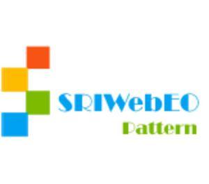 Best SEO Company in Coimbatore | Top SEO company coimbatore