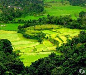 Best Time Holiday Deal for Kullu Manali to Srinagar Srinagar