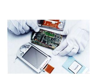 Best iPhone Repair Shop in Delhi | Mobile Repair Shop New