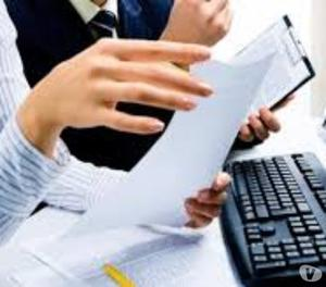Beyontech Bpo is a data entry projects outsourcing company i