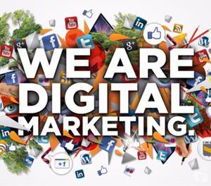 BrandFox Digital   A Branding & Digital Marketing Agency