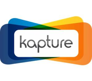 CRM Software for Hotels | Kapture CRM Bangalore