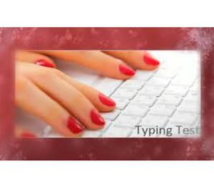 Data Entry project is a Perfect match for your Data Entry c