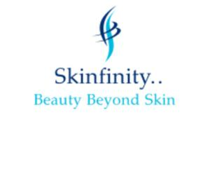 Female, good communication and client relations, skin clinic