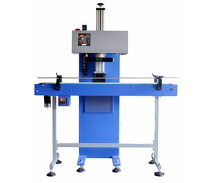 Induction Cap Sealing Machine Manufacturers Mumbai