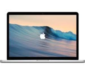 MacBook Pro Retina | Apple iMac Repair Centre In Ghaziabad
