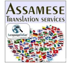 Professional English to Assamese Translation Services at Aff