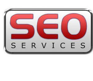 SEO Services in Bangalore Bangalore