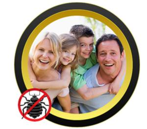 Solizy Pest Control Service in Ahmedabad Ahmedabad
