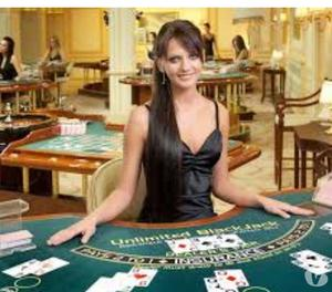 Spy Cheating Playing Cards in Delhi New Delhi