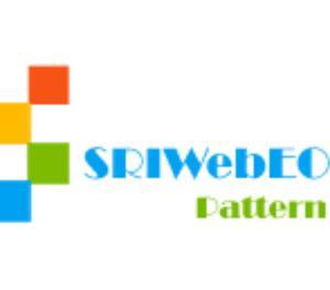 Web design company in Coimbatore | Tirupur | Chennai