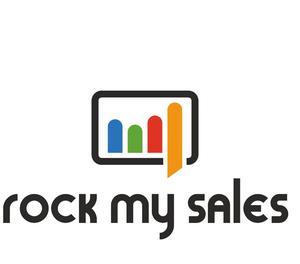 digital marketing company in Noida Noida