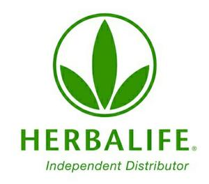 herbalife products discount offer  Mumbai