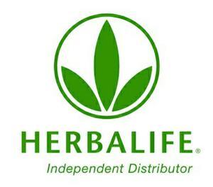 herbalife products discount price . Mumbai