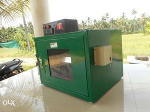 Egg incubator in tamil nadu