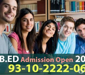 B.Ed admission  | B.Ed Admission Open | B.Ed. MDU Roh