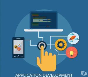 Best Software Development in Indore Indore