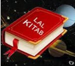 Lal Kitab Mantra to Get Boyfriend Back +91-