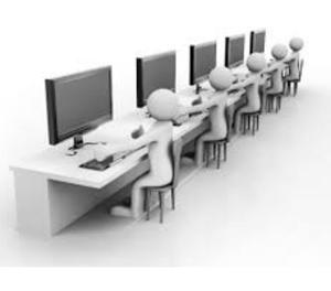 Bpo Non Voice Process Offline & Online Kanchipuram