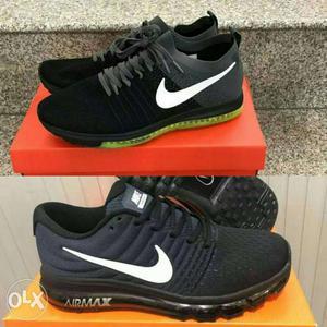 Nike shoes nike zoom shoes nike airmax shoes nike