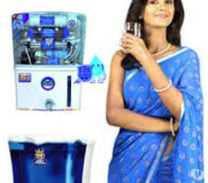 RO Water Purifier sales service Ahmedabad