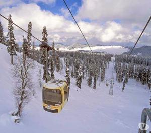 Shimla Manali Unbeatable Rate Tour From Indore Indore