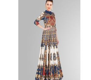 Shop Online Women's Formal Dresses & Gowns Yamunanagar