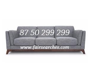 Sofa Repair in Noida Noida