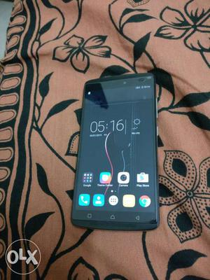 Brand new lenovo K4 note just for , no