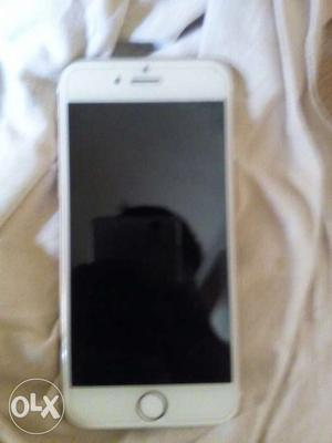 I want to sell my iphone 6 16 gb urjent sell
