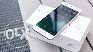 OPPO f1s brand new phone is a good condition 2
