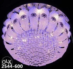 POONAM LIGHT HOUSE, an exclusive showroom of all