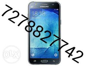 Samsung Galaxy j5 4g. Dual sim standby. Good