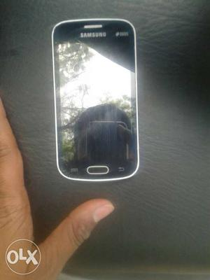 Samsung galaxy yera used good condition