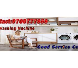 Washing Machine Service Centre in hyderabad Hyderabad
