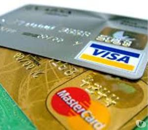 CASH AGAINST CREDIT CARD IN ANNA NAGAR Chennai